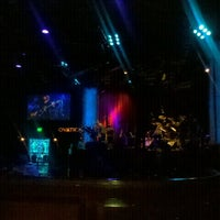 Photo taken at Ovation by Robert H. on 11/3/2012