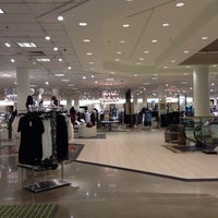 Nordstrom Rack at Creekside Town Center (Now Closed ...