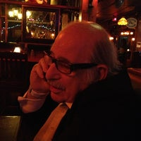 Photo taken at Grace O'Malley's by Alana on 1/29/2013