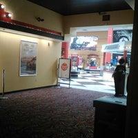 Photo taken at AMC Loews Monmouth Mall 15 by Jenn R. on 9/15/2012