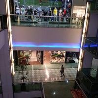 Photo taken at Shopping Difusora by 🎼Widson🏄 R. on 1/19/2013