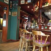Photo taken at Cafe Botteltje by Patrick on 2/2/2013