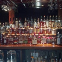 Photo taken at Jack and Tony's Restaurant & Whisky Bar by Jim D. on 2/17/2013