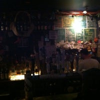 Photo taken at Lucky 7 Tavern by Sean S. on 3/30/2011