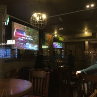 Photo taken at O'Neills by Hideo Y. on 4/21/2015