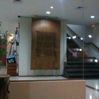 Photo taken at IALF Bali by Dartha M. on 2/7/2013