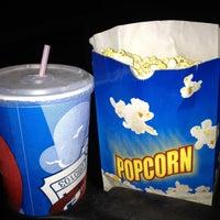 Photo taken at Texas Cinema - Starplex 12 by David L. on 9/19/2013