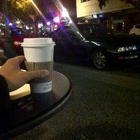 Photo taken at Starbucks by Gordo N. on 9/14/2012