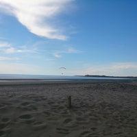 Photo taken at Yoaquina by Pedro on 10/17/2014