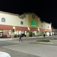 Photo taken at Whole Foods Market by Ivan B. on 2/16/2013