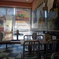 Photo taken at McDonald's by Adham E. on 1/13/2013