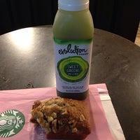 Photo taken at Starbucks by Robert R. on 10/10/2013