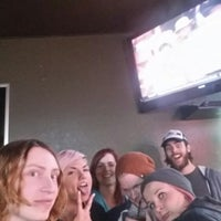 Photo taken at Sugar House Pub by Steve on 5/16/2015
