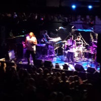 Photo taken at Amos' Southend by GoodEats M. on 7/26/2013