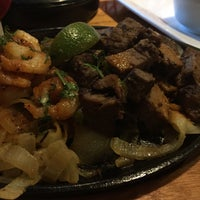 Photo taken at Chili's Grill & Bar by Eduardo M. on 3/24/2016