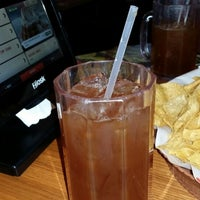 Photo taken at Chili's Grill & Bar by Ken S. on 5/4/2014