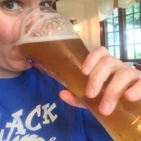 Photo taken at Old Heidelberg German Restaurant by Jennifer H. on 6/15/2015