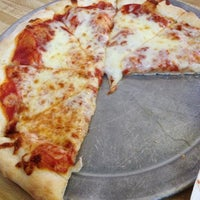 Photo taken at Mario's Pizza Palace by Christopher L. on 11/19/2012