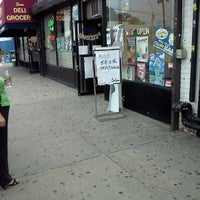 Photo taken at MTA Bus - Q44 by ronn t. on 9/21/2011