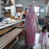 Photo taken at RM. Ampera by Taufik H. on 12/23/2012