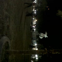 Photo taken at Alun - Alun Kota Magelang by nugi n. on 9/29/2012