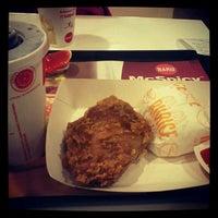 Photo taken at McDonald's by Zeni C. on 9/18/2012