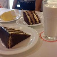 Photo taken at Secret Recipe by Rinn M. on 9/15/2012