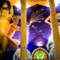 Foto scattata a Damanhur Spiritual EcoCommunity and the Temples of Humankind da Damanhur Spiritual EcoCommunity and the Temples of Humankind il 7/12/2013