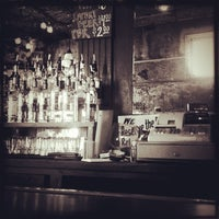 Photo taken at The Locust Tap by Jim M. on 8/31/2013