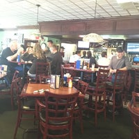 Photo taken at Bud & Stanley's Pub & Grub by Zamir K. on 10/1/2015