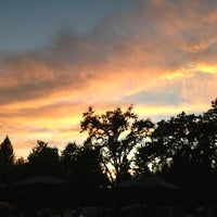 Photo taken at Saralee Vineyards by Casey M. on 8/18/2013