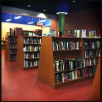 Photo taken at Goodwill Good Books by Stacie W. on 8/20/2015