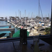 Photo taken at El Torito by Dana Point Chamber o. on 9/3/2014