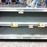 Photo taken at Publix by Remy L. on 11/17/2012