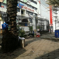 Photo taken at Plaza Parahyangan by Nova P. on 10/8/2012