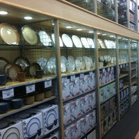 Photo taken at Bed Bath & Beyond by Brian P. on 10/6/2012