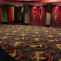 Photo taken at AMC Glendora 12 by Joe P. on 3/25/2013