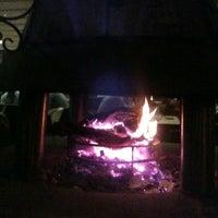 Photo taken at Çifte Kumrular Plus by ✨runawayhtc✨ on 12/1/2012