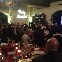Photo taken at The Bridges Golf Club by Douglas L. on 12/15/2012