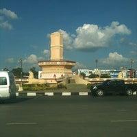 Photo taken at Lopburi by 💰💰Air💰💰 P. on 11/14/2012