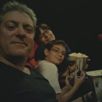 Photo taken at Cines Sucre by Juanjo G. on 8/25/2013