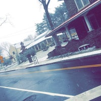 Photo taken at Germantown by Waleed A. on 1/17/2016