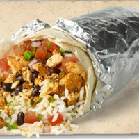 Photo taken at Chipotle Mexican Grill by Michael G. on 1/26/2015