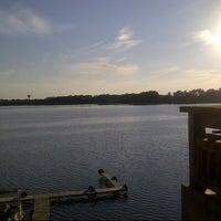 Reflections Restaurant Lake Villa Menu
