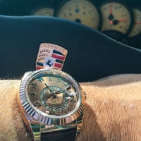 Photo taken at Sotto Sotto by Watchfinder C. on 7/17/2016
