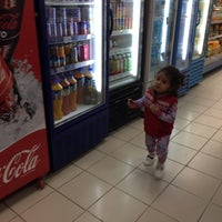 Photo taken at Safestway Supermarket سيفستوي by Amireh 7. on 2/1/2016