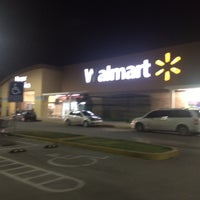 Photo taken at Walmart by Lolo on 1/7/2016