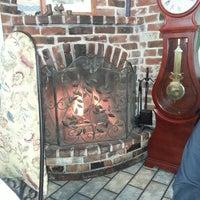 Photo taken at Em Le's Old Carmel Restarant by Tim B. on 5/31/2014
