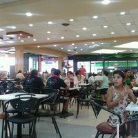 Photo taken at McDonald's by Arnaldo d. on 10/27/2012