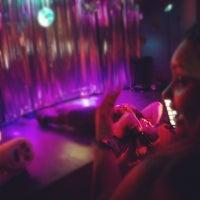 Photo taken at Eros Lounge by Beni M. on 10/7/2012
